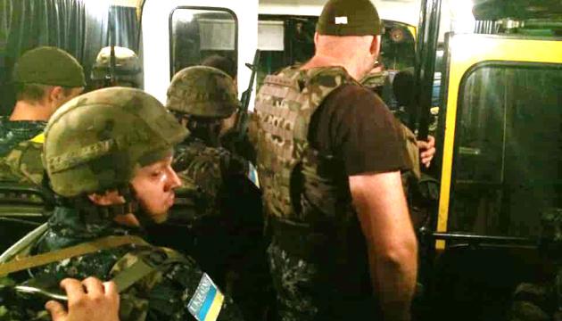 Чому ці люди були готові зі зброєю в руках стати на захист України 6 років тому?
