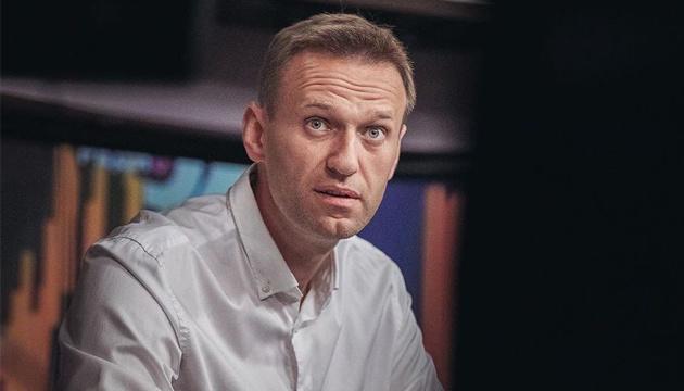 Боррель допускає нові санкції проти Росії через отруєння Навального