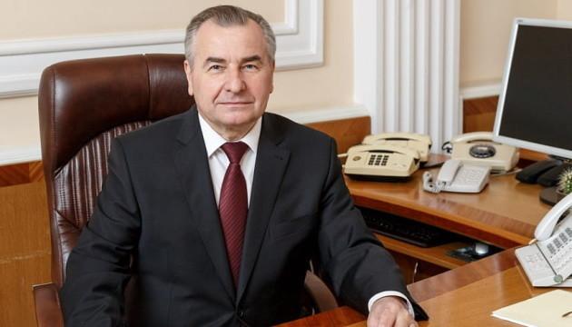 У КС Білорусі назвали Координаційну раду опозиції неконституційною