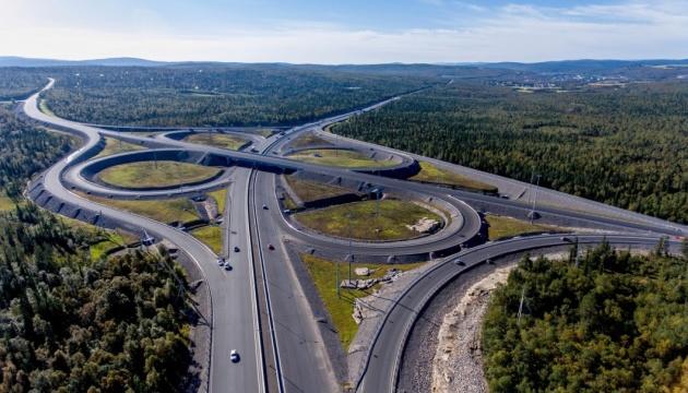 Объездную дорогу во Львове построят за средства Европейского инвестбанка