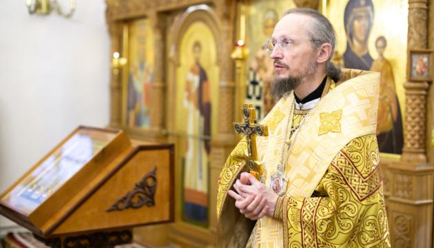 Церква Білорусі: передстартова пауза автокефалії?