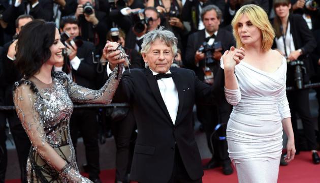 Суд відмовив Роману Поланскі у поновленні в Американській академії кіномистецтв