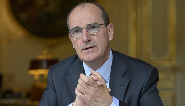 Прем'єра Франції підозрювали у порушенні екологічних норм — ЗМІ