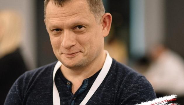 К Координационному совету Беларуси присоединился один из руководителей IТ-компаний
