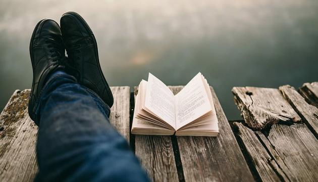 Останні дні літа: 6 книг для читання