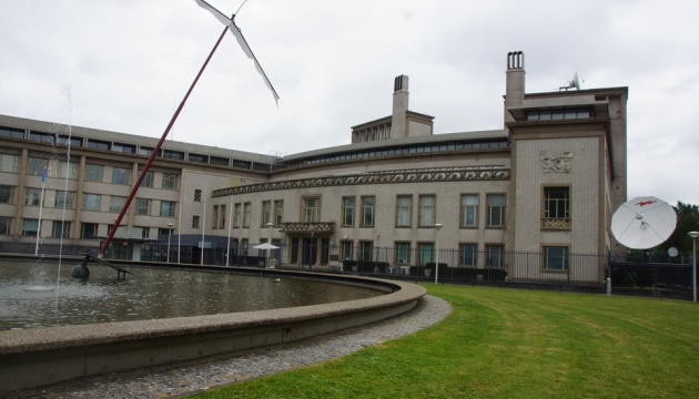Трибунал у Гаазі оголосить рішення щодо апеляції Младича не раніше 2021 року