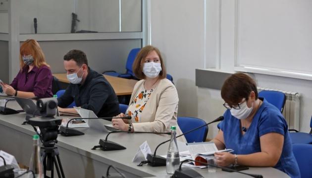 Крим слід називати не анексованим, а окупованим - правозахисниця