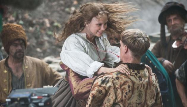 Фільм «Казка старого мельника» з 17 грудня виходить у широкий прокат