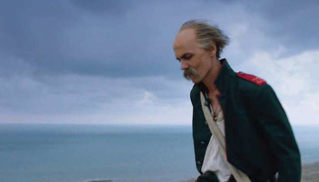 В Украине продлили прокат фильма «Тарас. Возвращение»