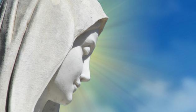 Прем'єра мультфільму про одне з найбільших християнських свят - Успіння Богородиці
