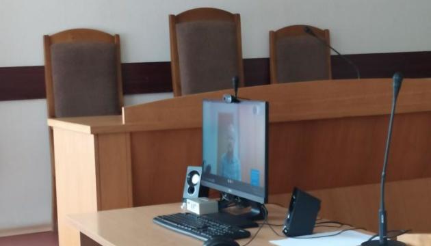 У Мінську йдуть суди над затриманими журналістами