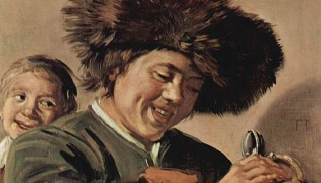 З музею у Нідерландах утретє викрали картину вартістю €15 мільйонів