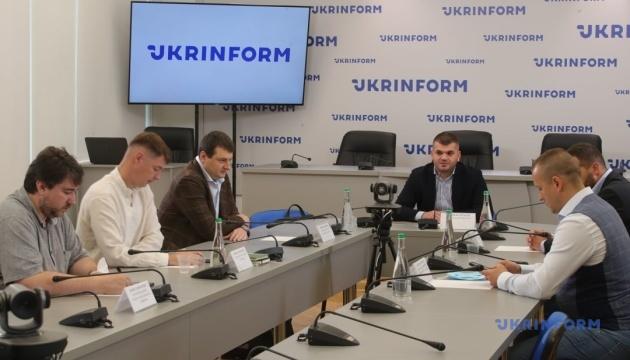 Уменьшение налогов на выигрыш приведет в Украину иностранных игроков - эксперт
