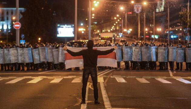 МЗС Польщі: Мінськ перекладає на Варшаву відповідальність за провал діалогу з суспільством