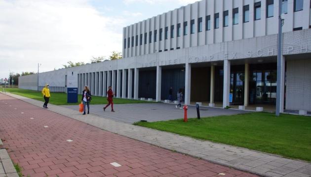 Справа МН17: Росія бере участь у суді через адвокатів обвинуваченого - посол