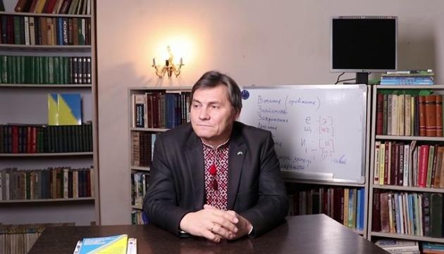 Український культурний центр «Ватра» в Казахстані плекає мову і культуру понад чверть століття