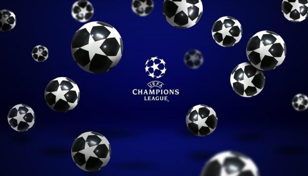 Dynamo Kyjiw trifft in 3. Qualifikationsrunde von UEFA Champions League 20/21 auf AZ Alkmaar