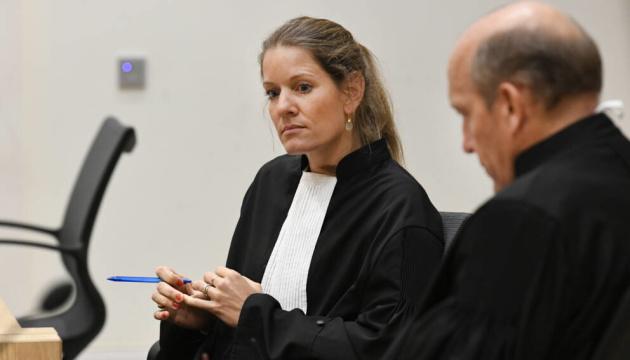 Дело МН17: адвокаты одного из обвиняемых до сих пор не встретились с клиентом