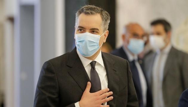 Президент Лівану призначив нового прем'єра