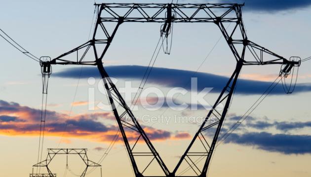 Энергоатом реализовал 100% произведенной продукции во всех сегментах рынка