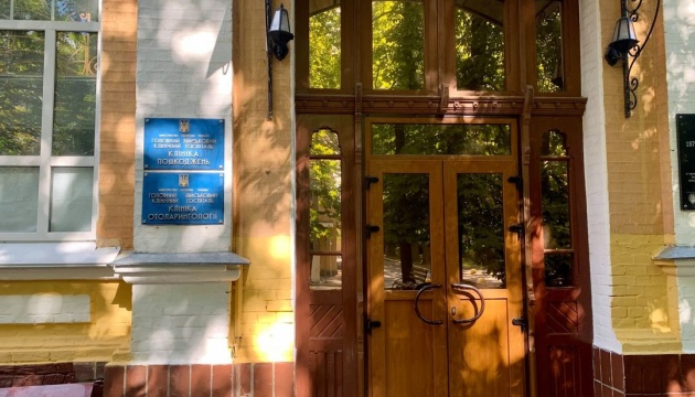 В медсилах ВСУ рассказали о состоянии курсанток, которых сбил пьяный майор