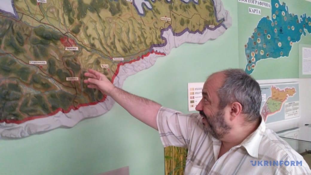 Ігор Скільський