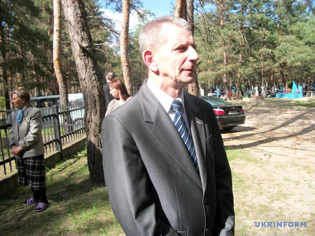 Анджей Кунерт