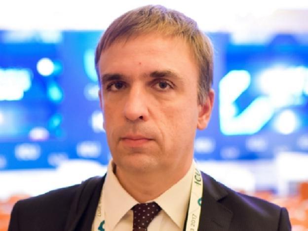 Олександр Мартиненко