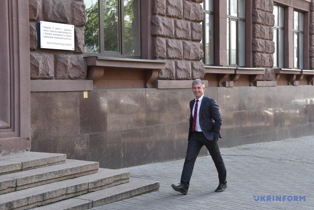 ВАКС арестовал депутата Юрченко с правом на залог — Украинские новости