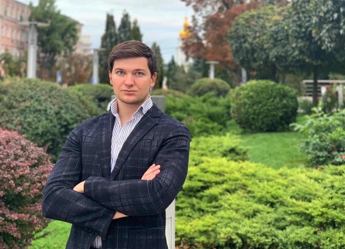 Андрій Пилипенко