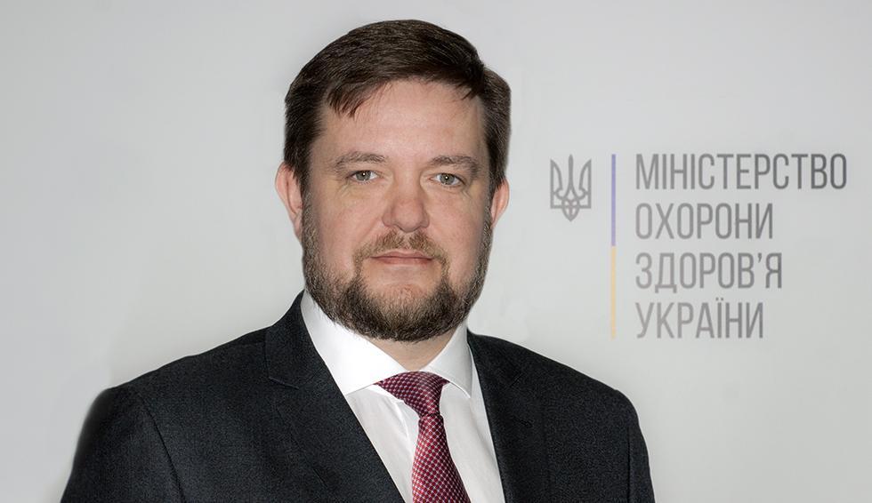 Дмитро Коваль