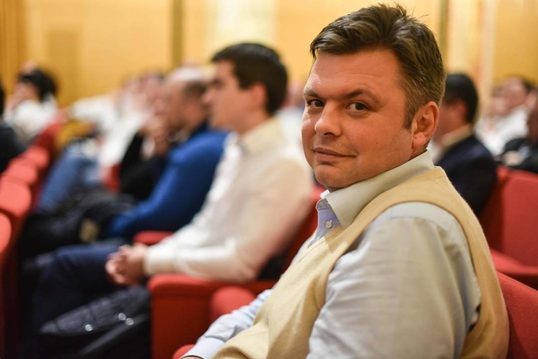 New evidence confirms Ukrainian's innocence in Markiv case 7