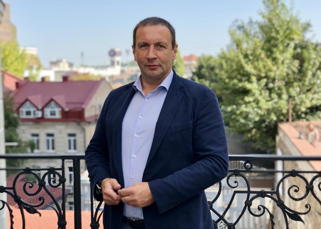 New evidence confirms Ukrainian's innocence in Markiv case 18
