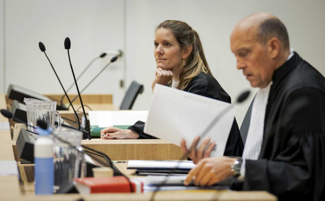 Адвокати Пулатова