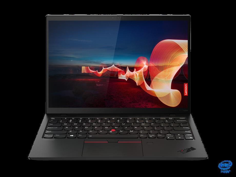 Dell представила два ноутбука с обновленной памятью — Украинские новости