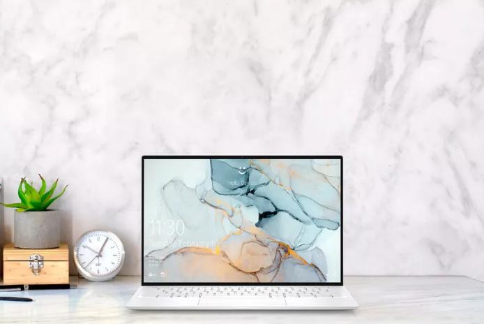 Dell представила два ноутбука с обновленной памятью