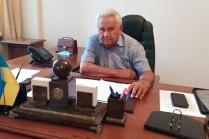 Фокін вважає, що без загальної амністії складно розраховувати на мир на Донбасі