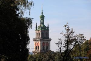 Львів приймає міжнародний форум Via Carpatia-2020