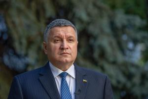 """Аваков закликав кандидатів і партії провести вибори """"чітко, чисто і чесно"""""""