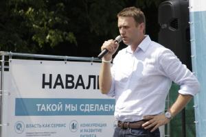 Les députés européens appellent au lancement immédiat d'une enquête internationale sur l'affaire Navalny