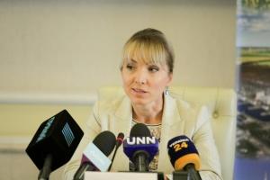 Украина должна использовать пандемию для переформатирования энергетики - Буславец
