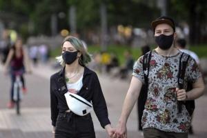 Київ та 20 областей не готові до пом'якшення карантину
