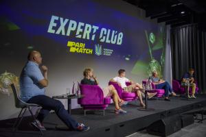 Эксперт клуб Parimatch: разбор старта сборной в Лиге наций