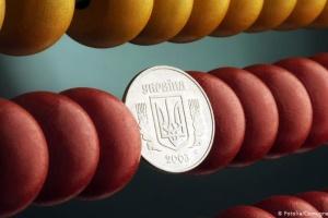Экономический рост: сработает ли в Украине эффект сжатой пружины?