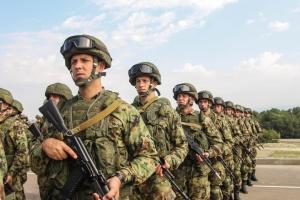НАТО стежитиме за російсько-білоруськими навчаннями «Захід-2021»