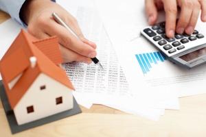 Програму «теплих кредитів» подовжать на 2021 рік