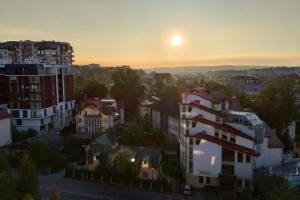 Podróż po Ukrainie: wody, żupy i legendy Galicji