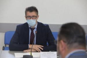 МКІП підготував пропозиції  щодо фінансування Суспільного