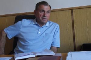 Для відродження льонарства на Житомирщині треба налагодити цикл переробки - науковець