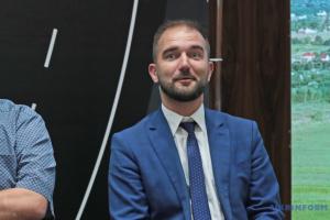 Народний депутат Юрченко не з'явився у суд, засідання відклали